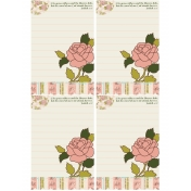 ADH_Pretty Things Notepad