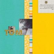 ADH_Tomcat