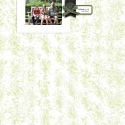ADH_palmtreetemplates_wsburgcoverpage