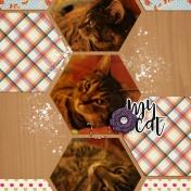 adh_mycat_antebellumpress