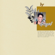 adh_pof_layout_changed