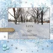 Snowmageddon 3