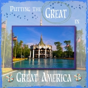 Great America Layout 1 of 6