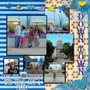 Madison, Wisconsin, Page 2 of