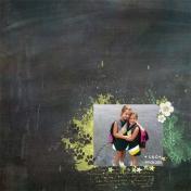 Cheer 09.03.2011