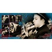 Concert Band 2016