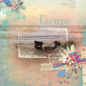 Escape (Fraser Island)