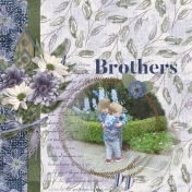 Brothers (Everlasting)