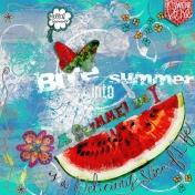 Bite into Summer