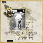 Memories (Anthology)