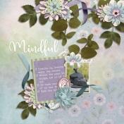 Mindful (Flora)