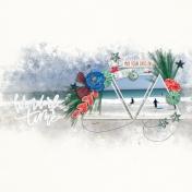 Wonderful Time (Merry & Bright)