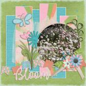 Bloom (Simple Joy)