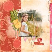 Sweet Summer (Tangerine Dream)