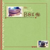 The Smile Box