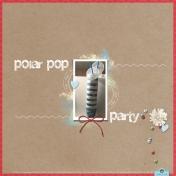 Polar Pop Party
