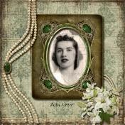 Bride 1939
