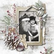 1949 Christmas