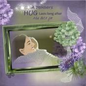 Mother's Hugs