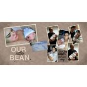 Our Little BEan
