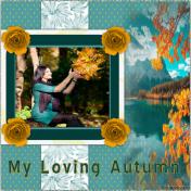 My Loving Autumn
