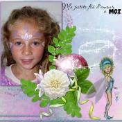 world of fairies2