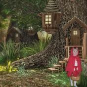 fairy land1