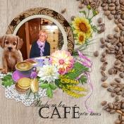 PAUSE CAFE1