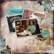 PAUSE CAFE2