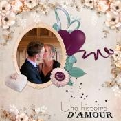 une histoire d'amour2