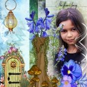 la fée des fleurs2