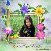 la fée des fleurs3