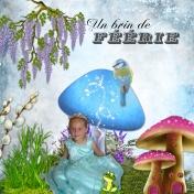 fairy day2