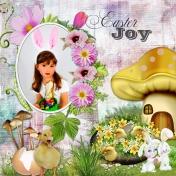 easter joy3