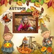 bonjour automne2