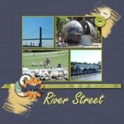 River Street 2