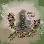 Minnesota Christmas