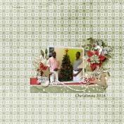 Christmas 2016 Two