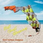 East Coast Bouncers 2019 N Champs