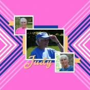 2020 8 29 Judy