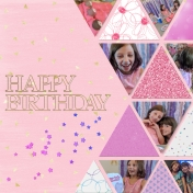 8th Birthday, pg 2