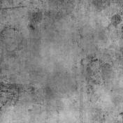 Grunge Texture 001