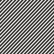 Diagonal Stripes 01 Overlay