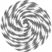 Bakers Twine Pinwheel Template