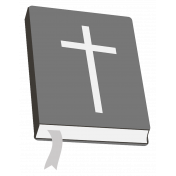 Bible Template