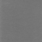 Paper Textures Set #2- Texture 8