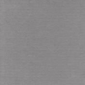 Paper Textures Set #2- Texture 9