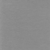 Paper Textures Set #2- Texture 10