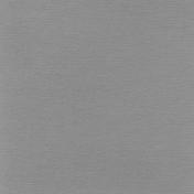 Paper Textures Set #2- Texture 11- Cardstock 1