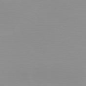 Paper Textures Set #2- Texture 12- Cardstock 2